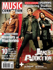 Music Connection_Janes-Cover_Oct2011